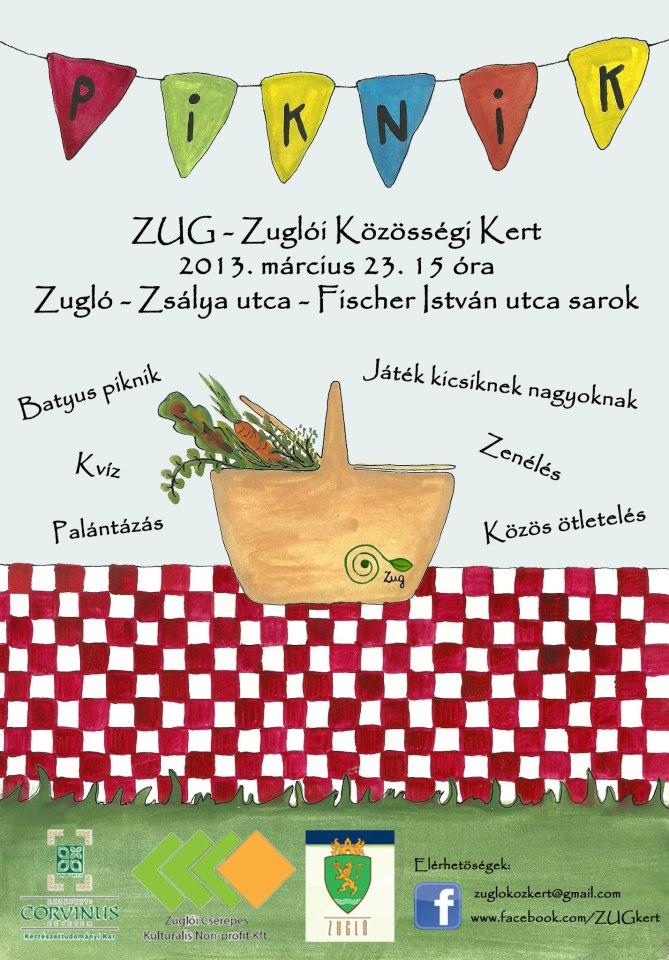 Piknik_20130323