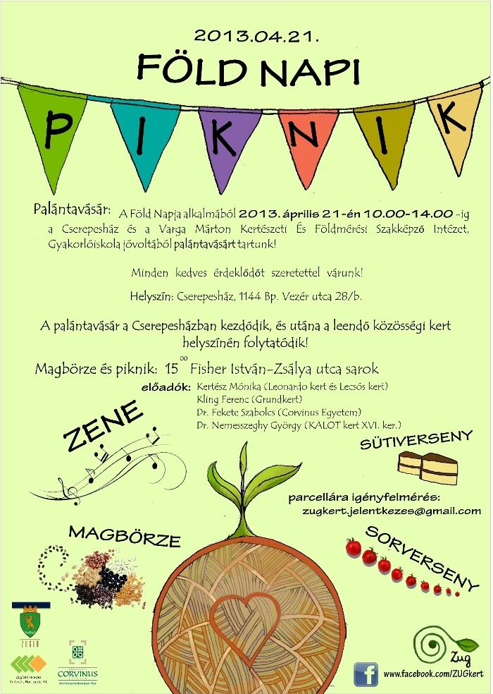 Piknik_20130421