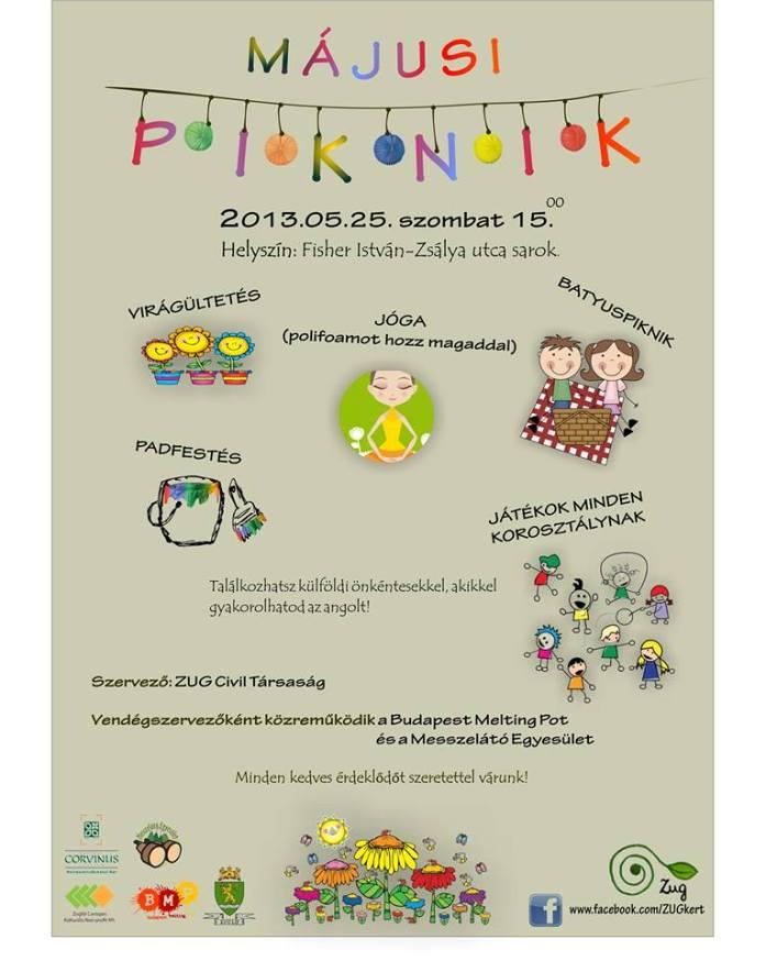 Piknik_20130525
