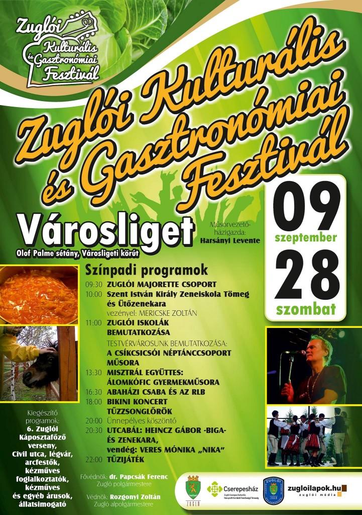 Varosliget_fesztival