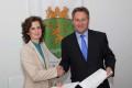 2013.10.31. Önkormányzati megállapodás