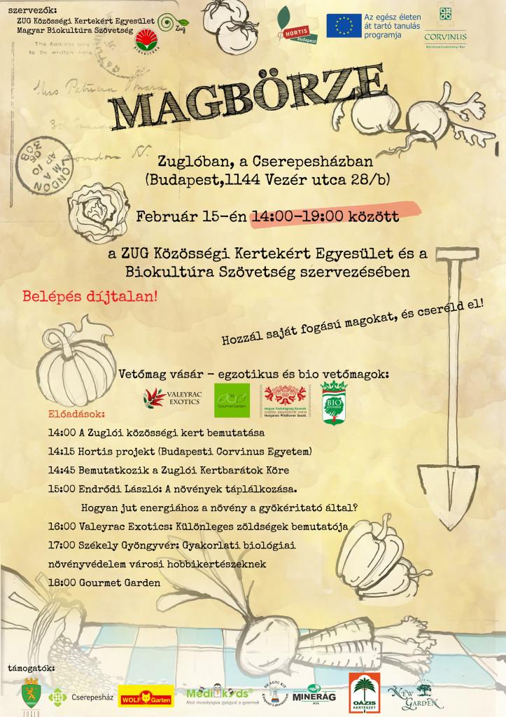 20140215_Magborze_plakat