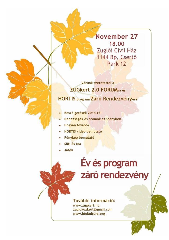 2014_zaroprogram_plakat