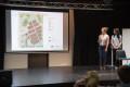 2015.04.24. Lakossági fórum a 2. zuglói közösségi kertről