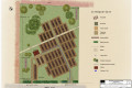 2. zuglói közösség kert tervek
